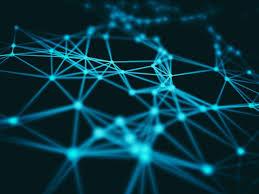 Você não está sozinho: a importância do networking
