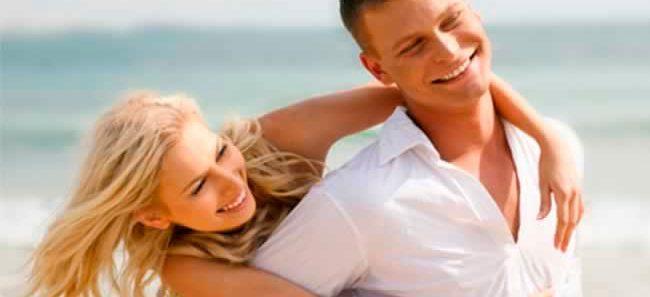 Como sair dos relacionamentos mornos?