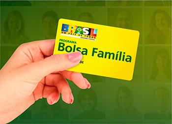 Quais os requisitos para ser aprovado no Bolsa Família?