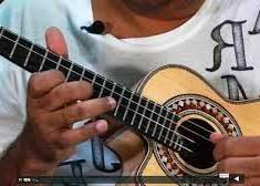 Instrumentos Musicais: 3 dicas para começar bem!