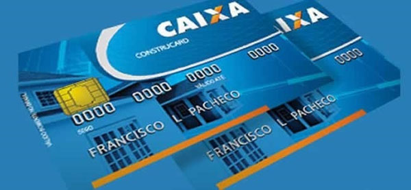 O que é necessário para solicitar seu cartão Construcard?